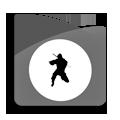 Quickbooks Ninja